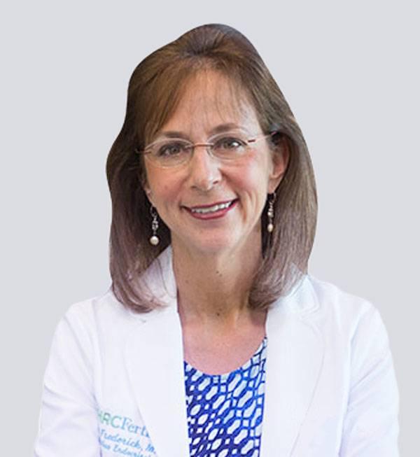 Jane L. Frederick