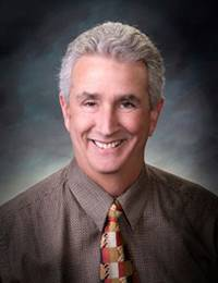 Jeffrey S. Rakoff