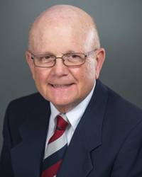 Dr. Arthur L. Wisot