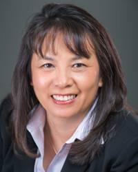 Dr. Denise Lee