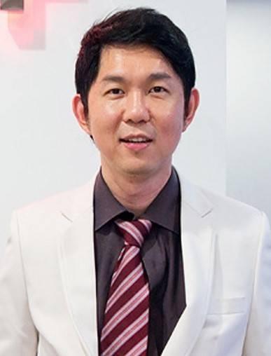 Dr. Pisit Tantiwattanakul, M.D.