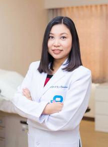 Dr. Warawun Lupthalug