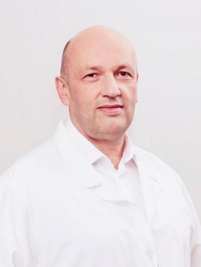 米哈伊尔·叶夫根耶维奇·波塔波夫