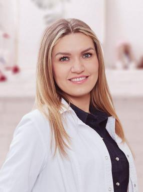 马克洛娃·阿纳斯塔西娅·谢尔盖乌娜